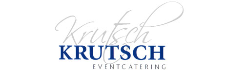 Krutsch Eventcatering, Ihr Profi für Events.