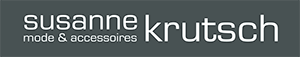 Krutsch mode logo