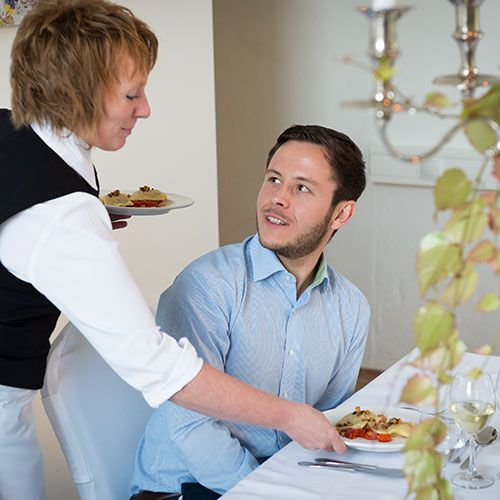 krutsch-eventcatering footer pic 001
